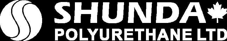 Shunda Polyurethane Ltd.-